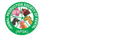 Animal Production Society of Kenya (APSK)